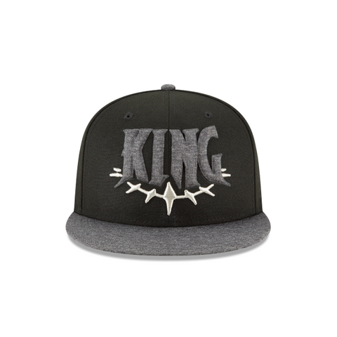 ... release date marvel black panther king new era 9fifty snapback cap  cbc46 65b9a 2fd108029b58