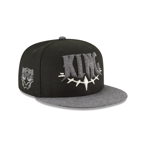 63375c027 usa black panther new era hat 22202 2330a