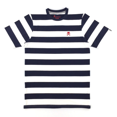 Tokidoki Sailor Stripes T-Shirt