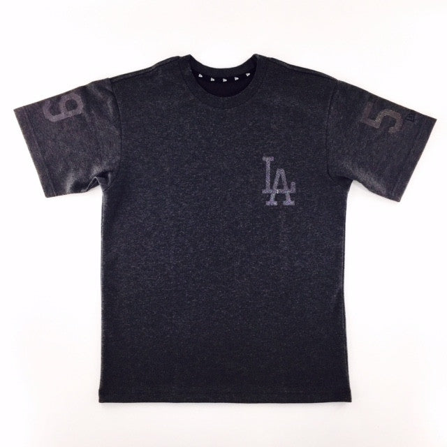 MLB Los Angeles Dodgers Reflective New Era T-Shirt