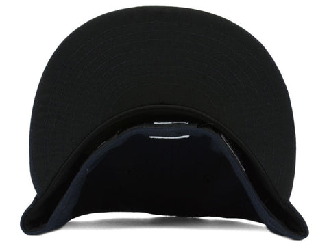best service 14979 0a3bd ... MLB Authentic Collection New York Yankees New Era 59Fifty Fitted Cap ...