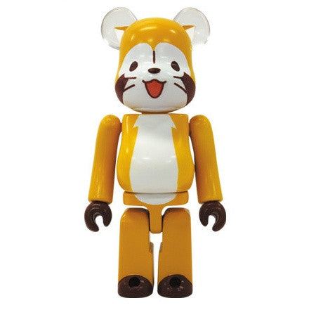 BEARBRICK Series 30 Cute (Rascal)