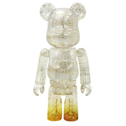 BEARBRICK Series 30 Jellybean