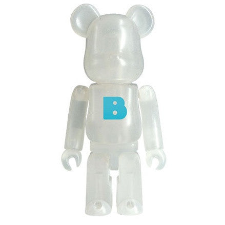 BEARBRICK Series 31 Basic
