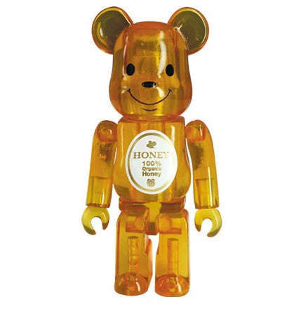 BEARBRICK Series 31 Cute