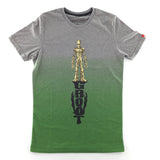 PREMIUM Marvel Guardians of the Galaxy Vol. 2 Groot T-Shirt