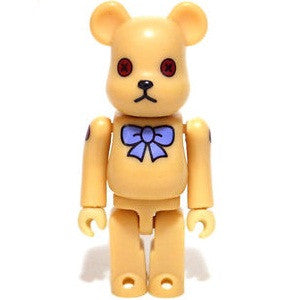 BEARBRICK Series 1 Cute