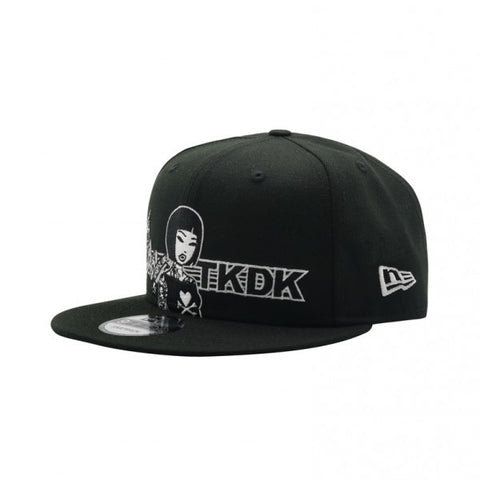 Tokidoki Superstar New Era 9Fifty Snapback Cap