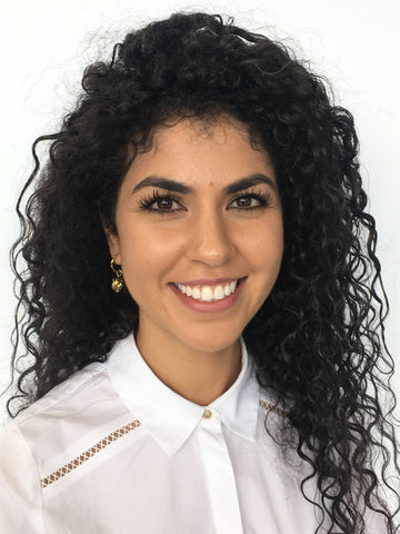 Sara Hosni | Northenden House Orthodontics