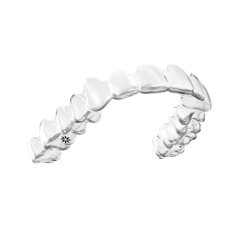 The technologies behind Invisalign