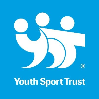 National School Sport Week – Looking After Your Teeth and Braces Whilst Playing Sports