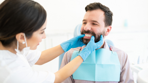 How to speed up the orthodontics process