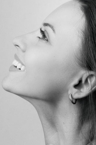 Is jaw surgery painful?