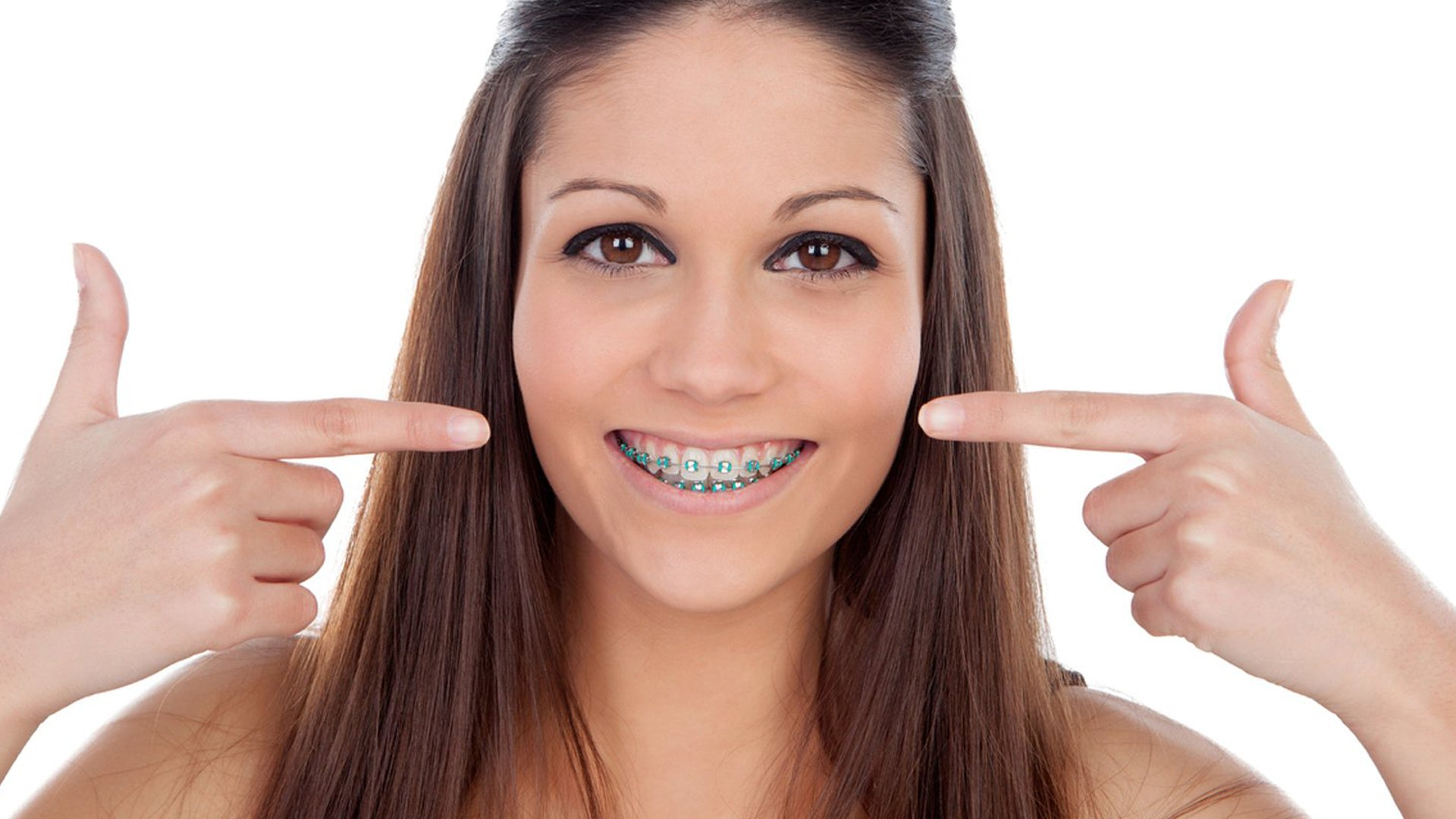 Oral health tips for patients with dental braces