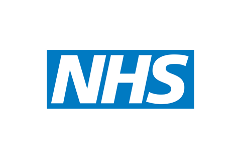 NHS Review | Northenden Orthodontics