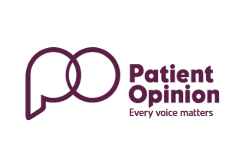 Patient Opinion Review | Northenden Orthodontics