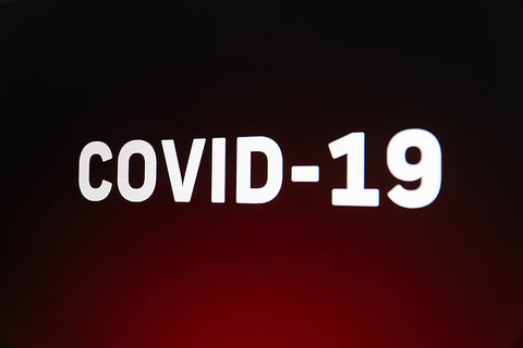 Updated information on the Covid-19 Situation