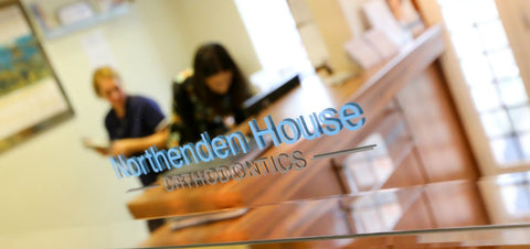 About Northenden Orthodontics | No.1 Manchester Orthodontics