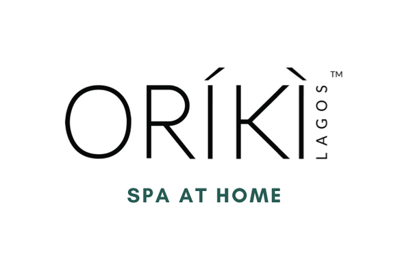 The New Industry Trend - SPA AT HOME