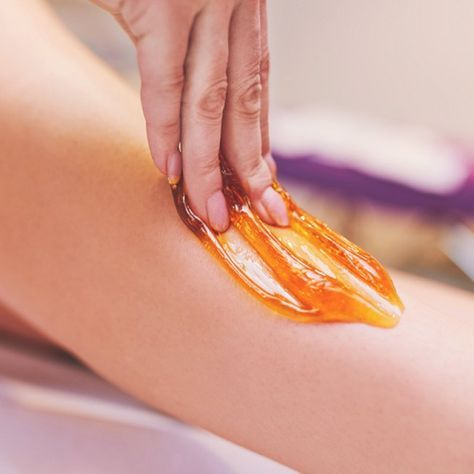 Know These Tips for a Smooth Waxing Experience