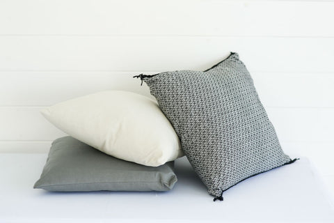 Bundle of 3 Cushions