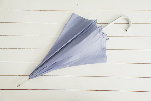 Light Lavender Umbrella