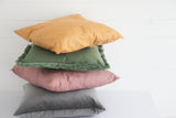 Botanical Cushion Bundle