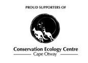 Conservation Ecology Centre | Hopeless Lingerie