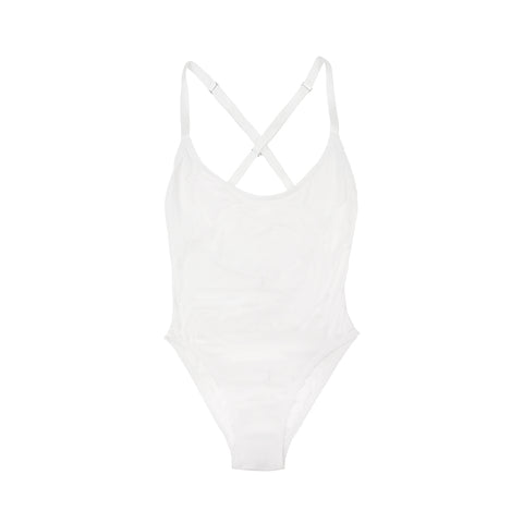 Denise Bodysuit