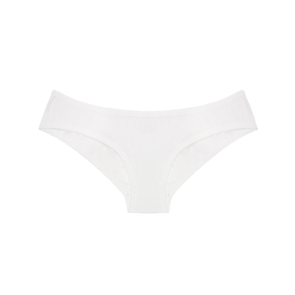 Donna Knickers 3 Pack