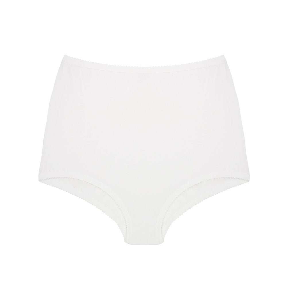 Jeanne Knickers 3 Pack