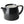 Load image into Gallery viewer, Forlife Stump Teapot With Basket Infuser - 2 Person