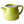 Load image into Gallery viewer, Forlife Stump Teapot - Lime Green