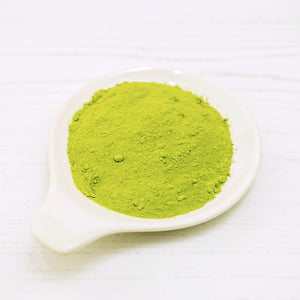 Ceremonial Grade Japanese Matcha Green Tea