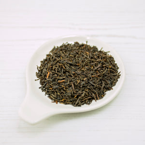 Keemun Black Tea Loose Leaf
