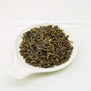 English Breakfast Blend Loose Leaf Black Tea