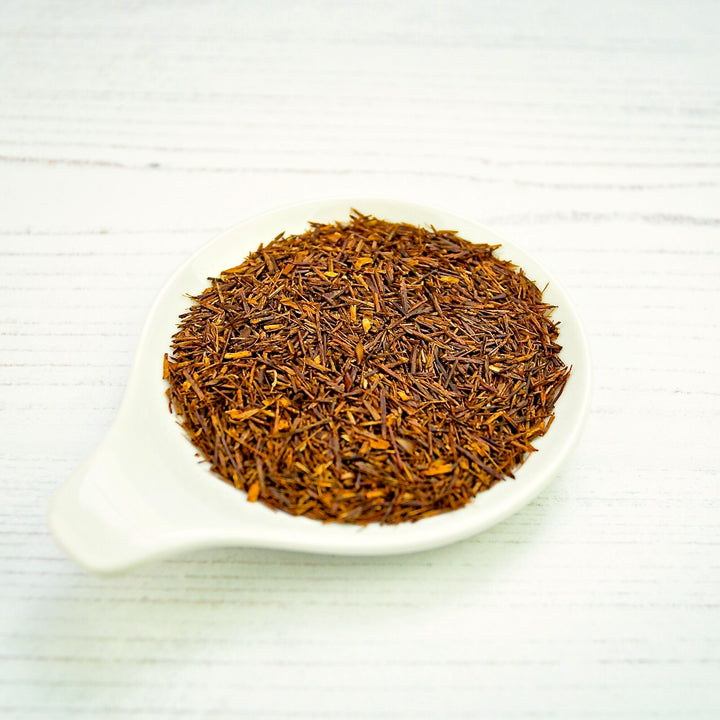 Loose Leaf Rooibos Tea