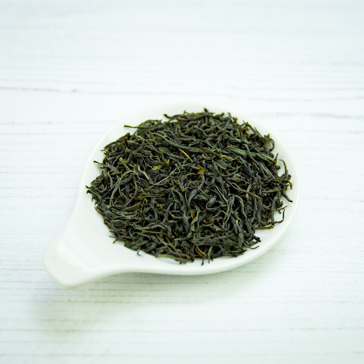 Mao Jian Chinese Green Tea Loose Leaf