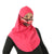 FitFab Long Hijab + Mask Set