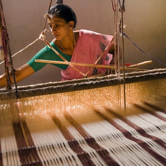 Malabar Handlooms
