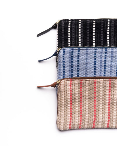 Palermo Pouch
