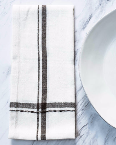 Malabar Handloomed Napkins