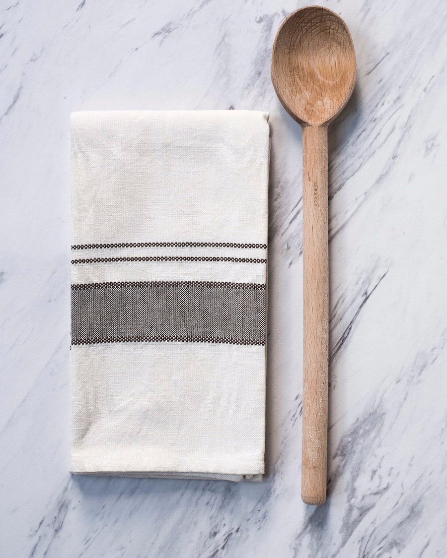 Malabar Handloomed Kitchen Towels
