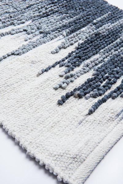 Montego Bay Cotton Rug