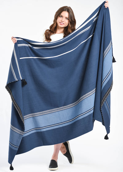 Joy Throw/Blanket