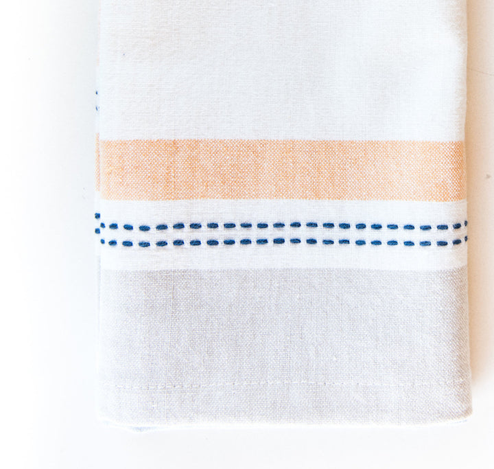 Isla Kitchen Towel | set of 2