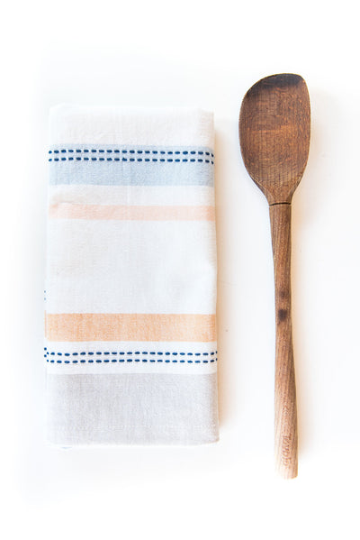 Isla Kitchen Towels