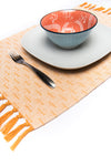 Kenza Placemats