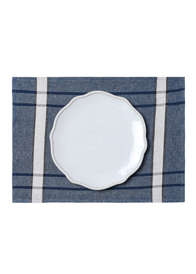 Earhart Placemats
