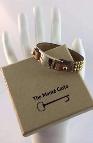 The Monté Carlo - Cockring